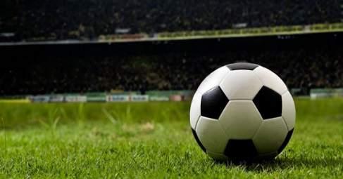 sepakbola