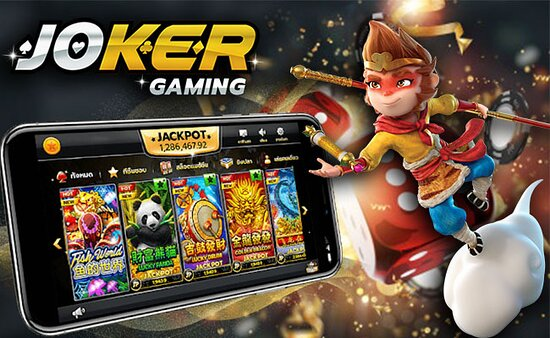 MadOverPoker